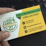 chuyen-in-card-visit-hcm