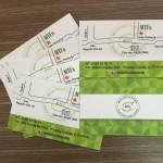 in-card-visit-nhanh-hcm