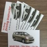 in-name-card-chuyen-nghiep