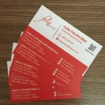 in-name-card-gia-hop-ly