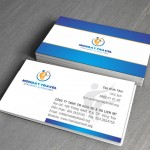thiet-ke-name-card