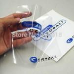Decal nhựa giá rẻ tại tphcm