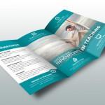 In brochure HCM