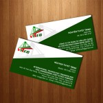 In card visit nhanh giá rẻ tphcm
