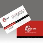 In card visit nhanh hcm
