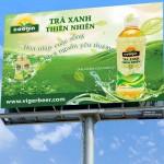 In quảng cáo giá rẻ tphcm