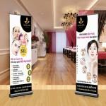 Mục đích in pp quảng cáo trong nhà