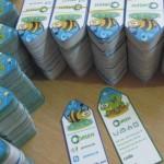 Đặt in tag treo sản phẩm quận Bình Thạnh