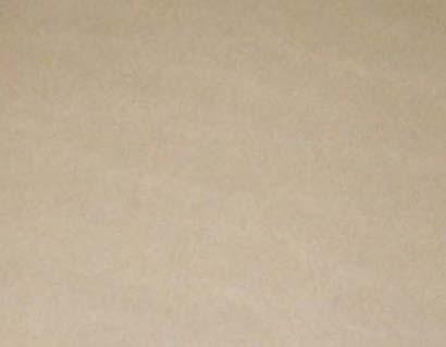 in tem decal giấy kraft