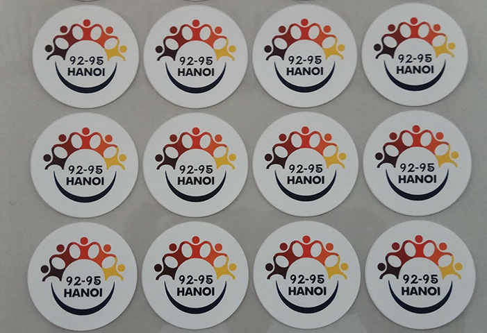 In decal giấy nhanh